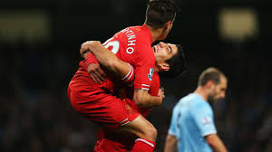 star duo key to barcelona u0027s pursuit of liverpool u0027s 75m rated