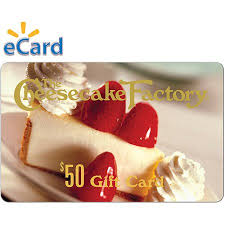 cheesecake delivery the cheesecake factory 50 email delivery walmart