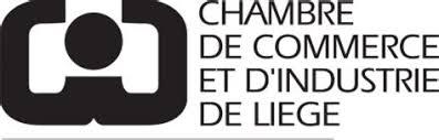 logo chambre d agriculture chambre d agriculture seine et marne 11 jean dey canton du