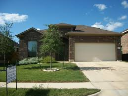 237 pincea pl for rent san marcos tx trulia