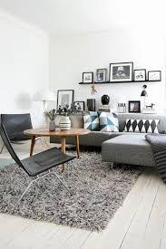 alinea canape cuir idee deco cuisine avec canape cuir luxe alinea decoration maison