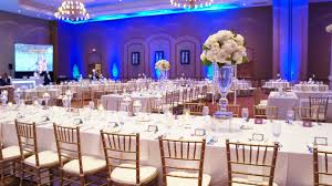 party rentals dallas ballrooms in dallas tx sheraton dallas hotel