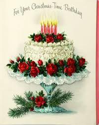 pin by 32 degrees north on birthday greetings pinterest