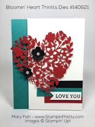 stin pretty the of simple pretty cards
