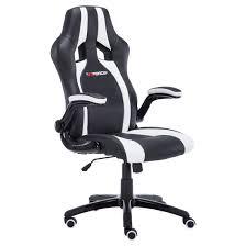 gtforce roadster 2 sport racing car office chair