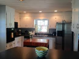 Kitchen Can Lights Kitchen Led Pot Lights Kitchen Light Fixtures 6 Inch Can Lights