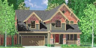 house plans craftsman craftsman house plans for homes built in craftsman style designs