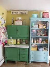 cheap antique kitchen hutch kitchen design ideas blog vintage