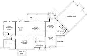 amara open home floor plans luxury house plans