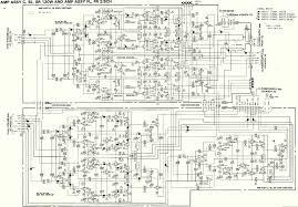 m audio schematic diagram u2013 the wiring diagram u2013 readingrat net