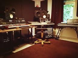 Indie Desk Idan Altman Indie Music Producer