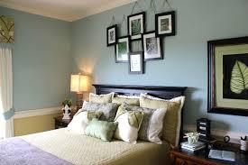 posts decorating ideas above headboard bedroom decorating