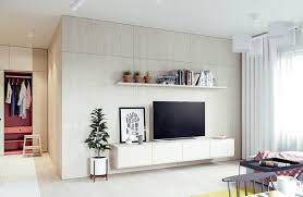 decorating open plan scandinavian home home decor ideas for