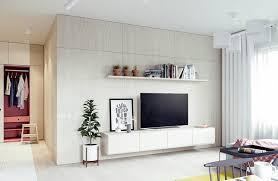 Ideas Interior Decorating Decorating Open Plan Scandinavian Home Home Decor Ideas For
