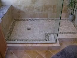 very good custom shower pan best home decor inspirations image of custom made shower pans