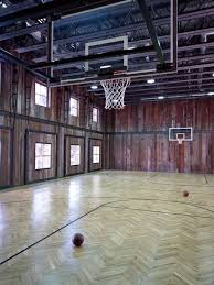 best 25 basketball court flooring ideas on pinterest basketball
