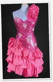 eighties prom dresses image result for http promfashionguide wp