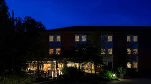 Post Bad Fallingbostel Anders Hotel Walsrode In Walsrode U2022 Holidaycheck Niedersachsen
