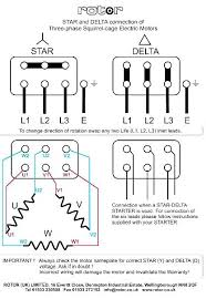 how to wire electric motor electric motor wiring diagram electric