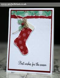 2200 best craft ideas christmas cards u0026 projects images on