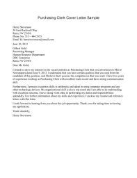 virginia tech application essay cover letter cover letters