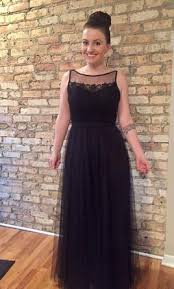 how much are bill levkoff bridesmaid dresses used bridesmaid dresses buy sell used bridesmaid dresses