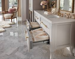 15 gorgeous his and hers bathroom sinks lovely spaces