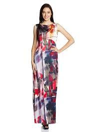 4 stylish but budget limited fashion dresses for women u2013 alwaysbeog