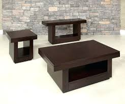cherry lift top coffee table light cherry coffee table alluring furniture for living room
