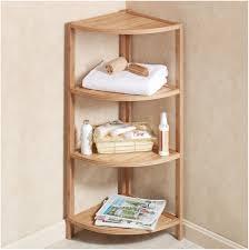 Bathroom Shelves Ideas Creative Corner Shelf Ideas 78 Best Images About Corner Shelves
