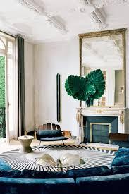 livingroom in best 25 living rooms ideas on luxury loft