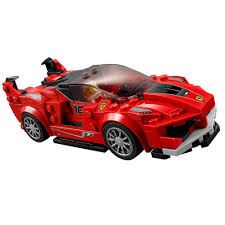 lego speed champions lamborghini lego speed ferrari fxx k development centre 75882 all lego all