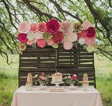 wedding backdrop flower wall paper flower backdrop flower wall flower backdrop paper