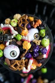 spooky cakes for halloween top 10 spooky halloween desserts for 2017 kitschen cat