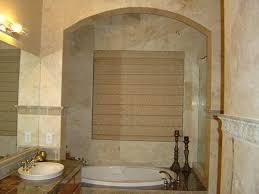 travertine bathroom designs travertine tiles bring the warm elegance to your
