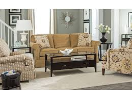 living room sectionals craftmaster living room sofa 943850 sleeper also available