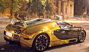 bugatti gold and bugatti for sale in malta buy your next car on autotradermalta com