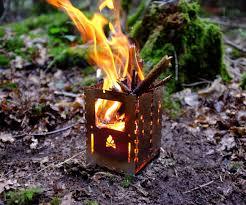 outdoor stove bushbox xl