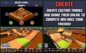 home design 3d outdoor and garden mod apk 100 design your home mod apk bus simulator indonesia apk