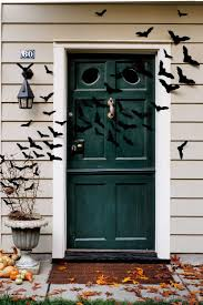 halloween front porch decorating ideas u2022 halloween decoration