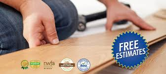 best hardwood floor installation hardwood floor refinishing