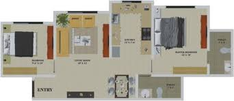 900 sq ft 2 bhk 2t apartment for sale in oyster living divino