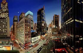 the city that never sleeps bertrand meniel louis k meisel gallery