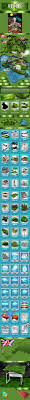 World Map Generator by World 3d Map Generator By Mrcharlesbrown Graphicriver
