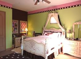 Pink And Lime Green Bedroom - 92 best green stuff images on pinterest green shades of green