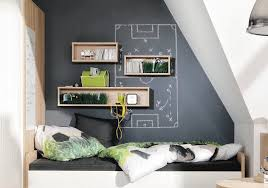 ideen kinderzimmer wandgestaltung tafelfarbe im jugendzimmer definitiv eine coole idee