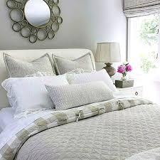 Double Bed Duvet Size Ikea Bed Duvet Sizes Ikea Bed Linen Duvet Covers Full Size Of