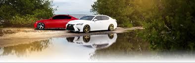 lexus cars exeter warwick auto repair elite auto repair