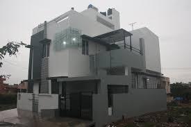 Interior Design Bangalore by 3bhk Apartment Interior Designs Bangalore By Ashwin Architects At