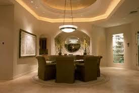 interior lighting design for homes kitchen lighting design house plans ideas